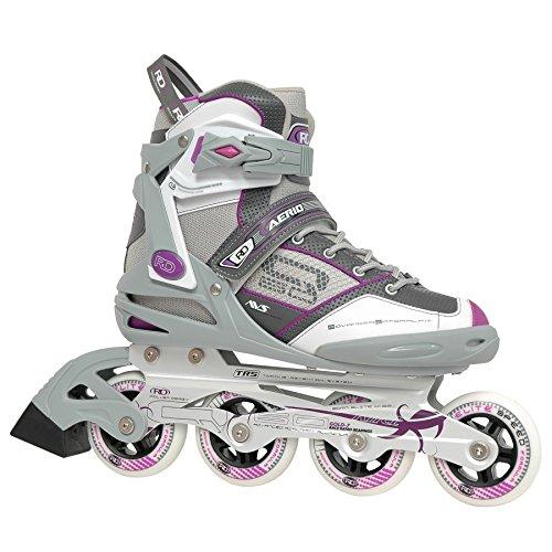 Most Popular Racing Inline Skates
