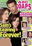 Soaps in Depth - ABC