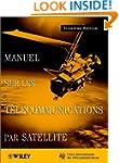 ITU Handbook on Satellite Communications