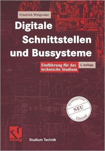 German 5 - Latter-Books Library