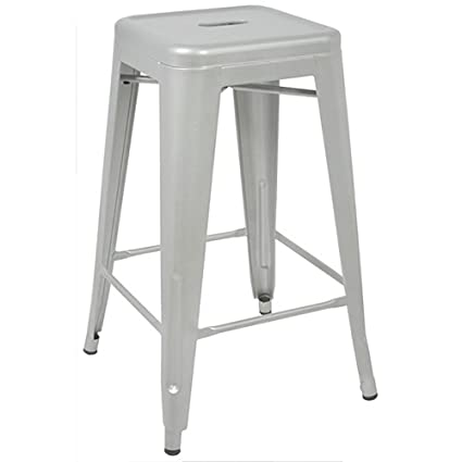like cushion listing osp square for tolix item stools tabouret metal il this stool