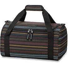 DAKINE Womens Eq Bag 74L (Nevada)