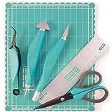 We R Memory Keepers Mini Kit de herramientas