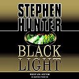 Black Light: Bob Lee Swagger, Book 2