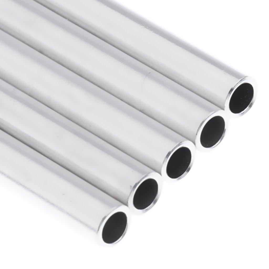 perfk Zeltstange Zeltgest/änge Ersatzgest/änge aus Aluminiumlegierung