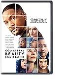 Collateral Beauty (Bilingual) [DVD + UV Digital Copy]