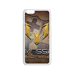 SVF Borussia Cell Phone Case for Iphone 6