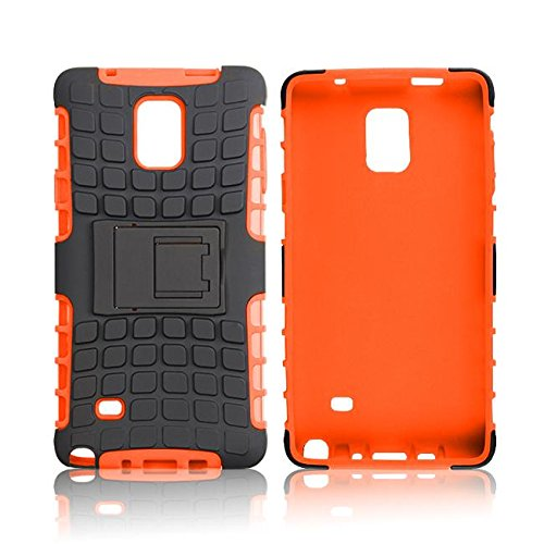 roocase-galaxy-note-4-case-blok-armor-note4-hybrid-rugged-tough-case-cover-with-kickstand-for-samsun