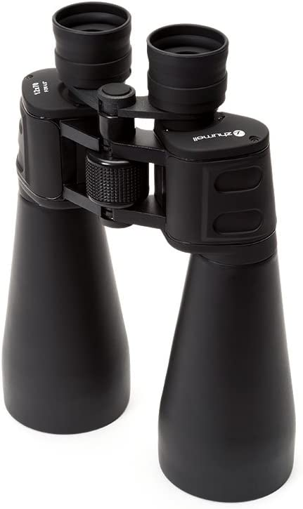 Zhumell 12x70 Astronomy Binocular