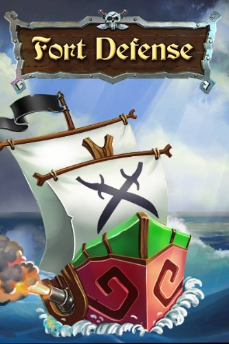 Fort Defense [Download] (Tower Defense Pc Games)