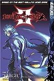 Devil May Cry 3 Volume 2 (v. 2)