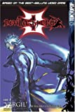 : Devil May Cry 3 Volume 2 (v. 2)