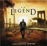 I Am Legend (2008-01-15)