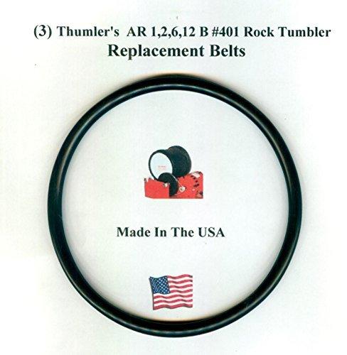Buy rated rock tumbler