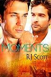 Moments, R. Scott, 1456394800