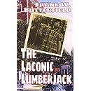 The Laconic Lumberjack (A Nick Williams Mystery) (Volume 4)