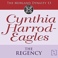 The Regency