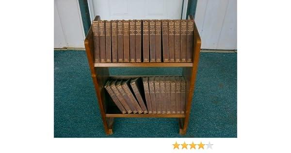 encyclopedia britannica 1768 pdf download