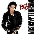 Bad (Blu Spec/Remastered)