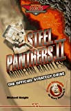 Steel Panthers II, Michael Knight, 0761508937