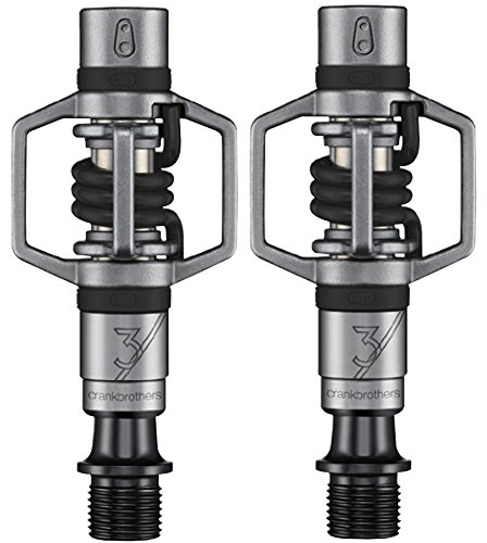 Crankbrothers Eggbeater 3 Pedals