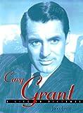 Cary Grant, Jennifer Curtis, 1567995659