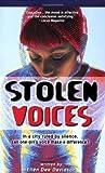 Stolen Voices, Ellen Dee Davidson, 189707316X