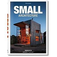 Small architecture. Ediz. italiana, spagnola e portoghese