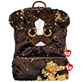 TY Fashion Brutus Sequin Backpack