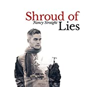 Shroud of Lies: Brewer Brothers, Book 3 | Nancy Straight