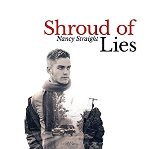 Shroud of Lies Audiobook
