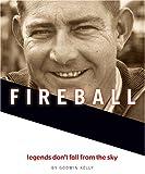 Fireball, Godwin Kelly, 0972437851