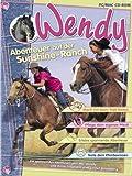Wendy - Abenteuer auf der Sunshine - Ranch