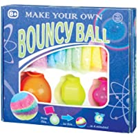 Tobar Make Your Own Bouncy - Bolas