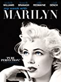 My Week with Marilyn poster thumbnail