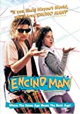 Encino Man (Bilingual)