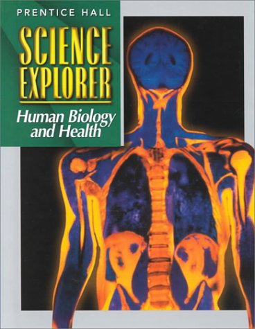 science and human values pdf