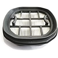 New Prolux Ion Stickvac HEPA filter