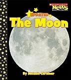 The Moon, Melanie Chrismer, 0531146995