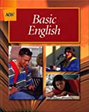Basic English, Walker, Bonnie L., 0785429050