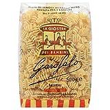 Garofalo Organic Motori Pasta (500g) - Pack of 6