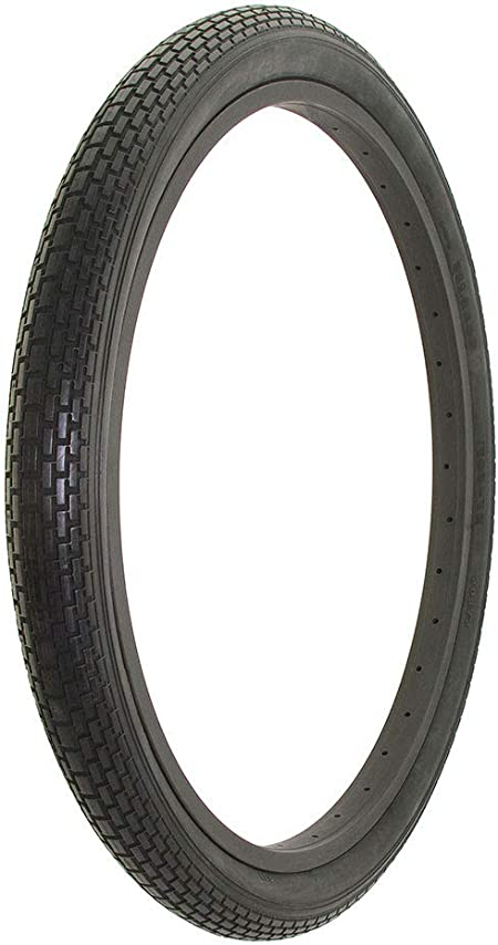 ORIGINAL TIRE DURO 24 X 2.125 TIRE THREAD HF-133 IN MANY COLORS! NEW