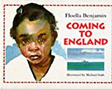 Coming to England, Floella Benjamin, 1857931548