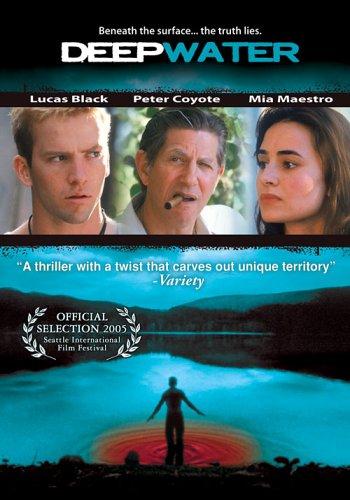 Deep water - Film en français 5142M2Y6BSL