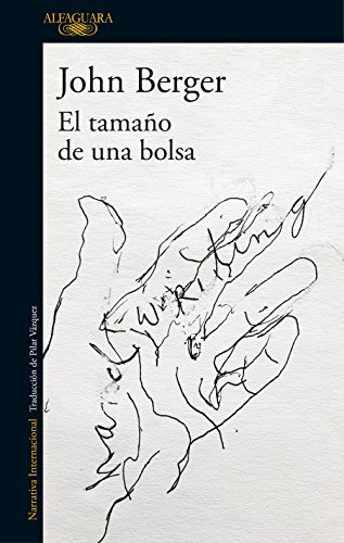 El tamaño de una bolsa (Spanish Edition) - Kindle edition by ...