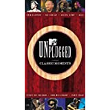 MTV Unplugged: Classic...