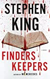 Finders Keepers (Thorndike Press Large Print Core)
