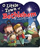 O Little Town of Bethlehem (Pageant of Lights Book)