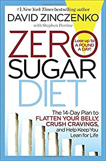 Book Cover: Sugar swap diet : eat carbs, crush cravings, and drop up to 14 pounds in 14 days