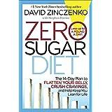 David Zinczenko (Author), Stephen Perrine (Author) (39)Release Date: December 27, 2016 Buy new:  $28.00  $16.66 72 used & new from $13.40